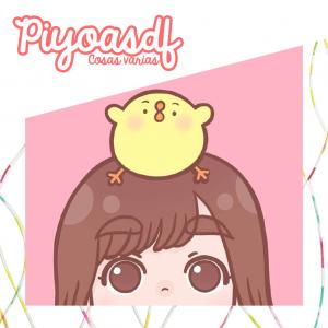 Piyoasdf